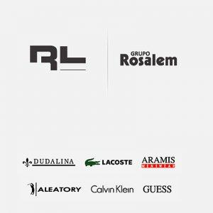 Logo Grupo-RL cliente consultoria palestra mentoria