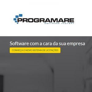 Logo Programare cliente consultoria palestra mentoria
