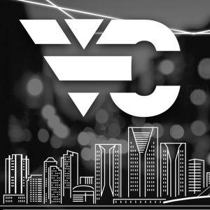 Logo Grupo VC cliente consultoria palestra mentoria